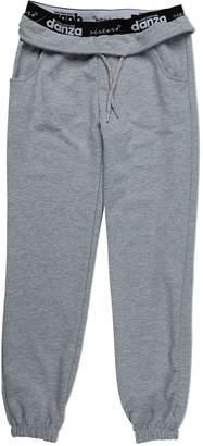 Dimensione Danza SISTERS Casual pants - Item 13005483KE