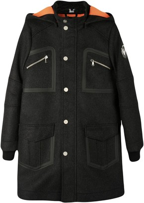 Armani Junior Coats - Item 41768768DU