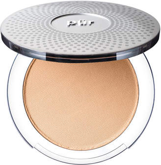 PUR 4-in-1 Pressed Mineral Makeup SPF 15 - Light Tan