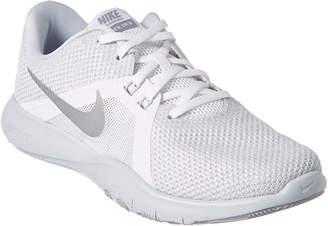 Nike Flex Tr 8 Mesh Trainer