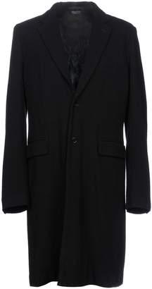 Comme des Garcons Overcoats