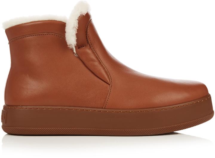 Max MaraMAX MARA Taranto boots