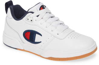 Champion (チャンピオン) - Champion Court Classic Sneaker