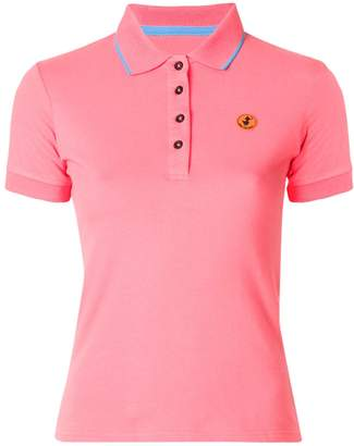 Save The Duck Pico polo shirt