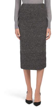 Juniors Australian Brand Skirt