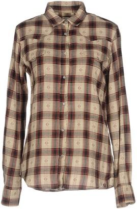soeur Shirts - Item 38703684CA