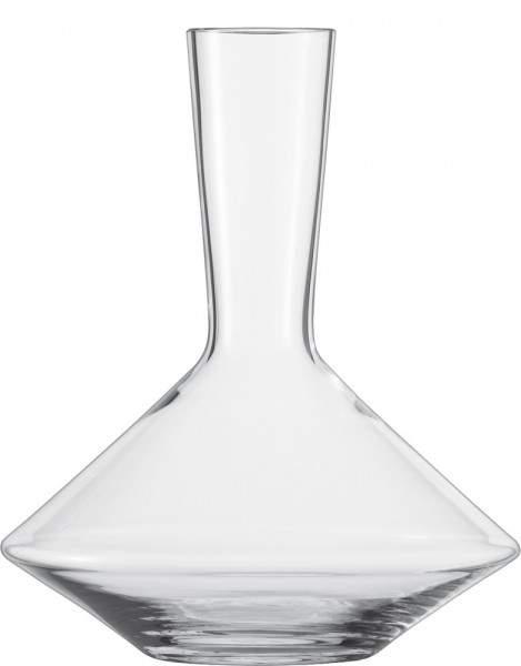 Pure Rotweindekanter 0,75 Liter
