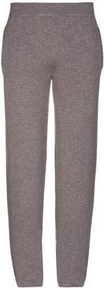 Malo Casual pants - Item 36558010CT