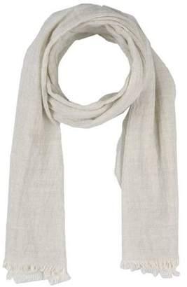 ARTE CASHMERE Oblong scarf