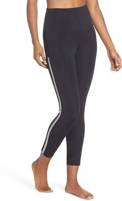 Onzie Side Runner High Waist Leggings