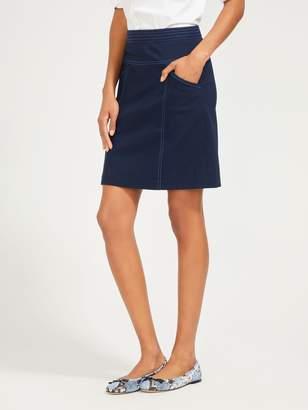 Mayer Skirt