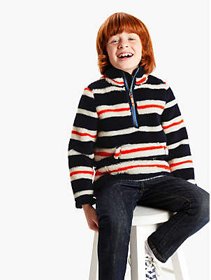 898ab9de6 Little Joules Boys - ShopStyle UK