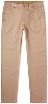 Fred Perry Authentic Classic Twill Trouser