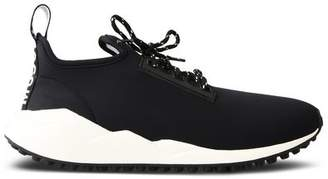 Moschino OFFICIAL STORE Sneakers