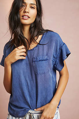 Pure + Good Kerry Top