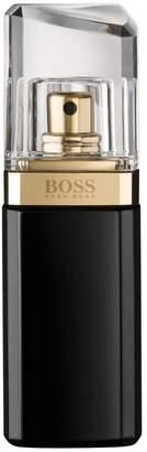 HUGO BOSS BOSS Nuit Eau de Parfum 30ml - Nude