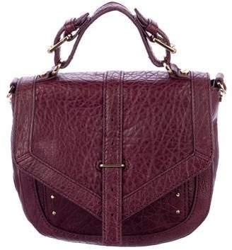 Tory Burch Leather 797 Crossbody Bag
