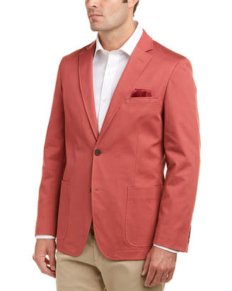 Ben Sherman Clere Sportcoat