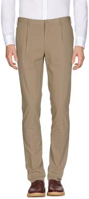 Incotex Casual pants - Item 13095938PC
