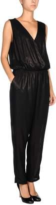 Lucy Paris Jumpsuits - Item 54131159