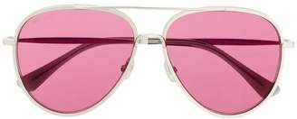 Jimmy Choo Eyewear Triny sunglasses