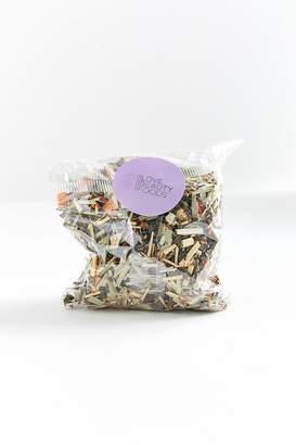 Love Beauty Foods Skin Glow Loose Herbal Tea