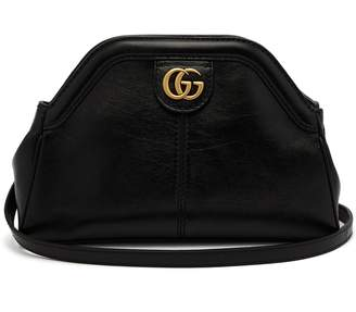 Gucci Re(Belle) small leather cross-body bag