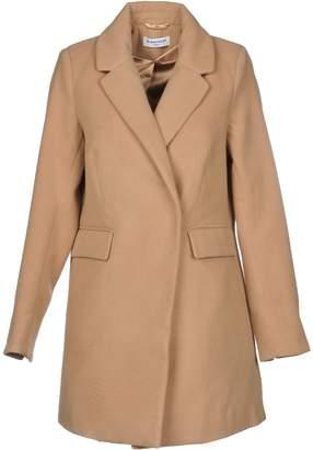 Glamorous Coats