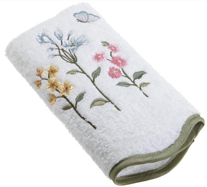 Avanti Premier Country Floral Hand Towel