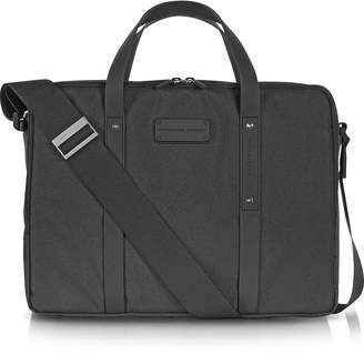 Porsche Design Cargon 2.5 BriefBag M2