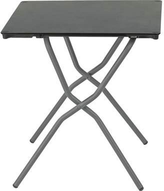 Lafuma Anytime Square Table