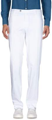 Canali Casual pants - Item 36826899GG