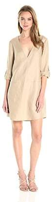 Dolce Vita Women's Bethany Dress