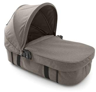 Baby Jogger City Select(R) LUX Pram Kit