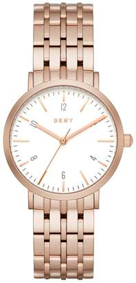 DKNY Wrist watches - Item 58038351VR