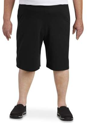 Canyon Ridge Big Men's Knit Short