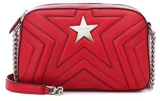 Stella McCartney Stella Star Small shoulder bag d94a95be29c93