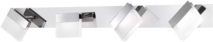 SPA line EEK A+, LED-Deckenleuchte Sonett