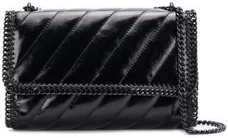 Stella McCartney mini cross body bag