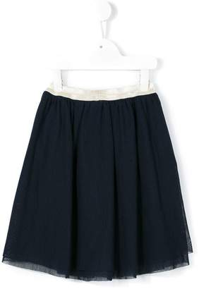 Bellerose Kids 'Frisk' skirt