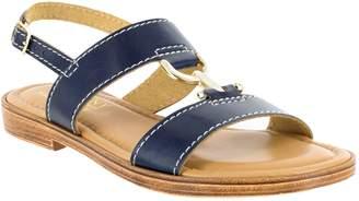 Easy Street Shoes Tuscany by Slingback Sandals - Aida