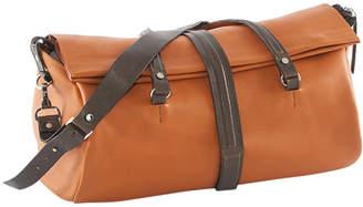 Gia Rodriguez Weekender Bag