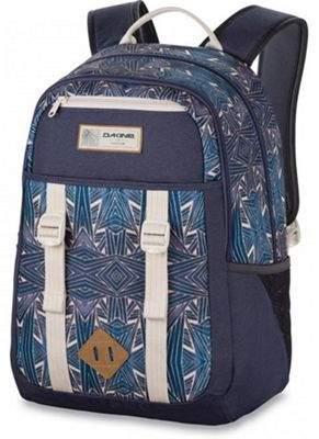 Dakine Hadley 26L Backpack - Furrow One Size