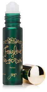 Joya Foxglove Roll On