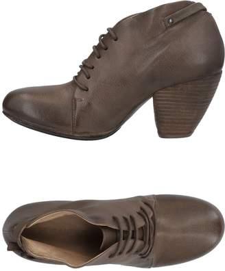 Elisanero Lace-up shoes - Item 11454211JR