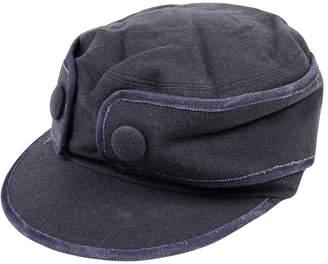 Ermanno Scervino ERMANNO DI Hats - Item 46570836