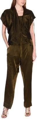 Vivienne Westwood Jumpsuits