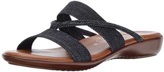 Italian Shoemakers Women's 5698S7 Sandal