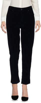 Mother Casual pants - Item 36994019LH