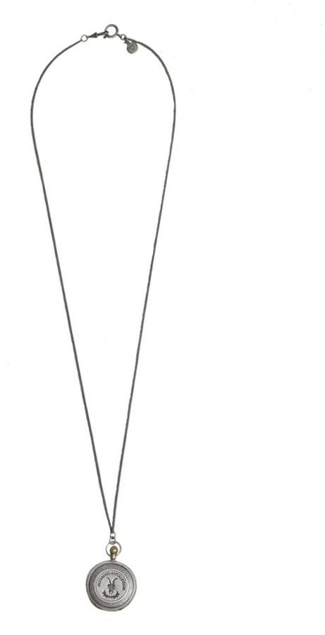 Kalyani Pendant